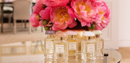 AERIN FRAGRANCES